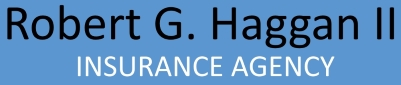 Robert G. Haggan II | Insurance Agency | Medicare Supplement Insurance Plans