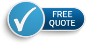Medicare Plans - FREE Quote